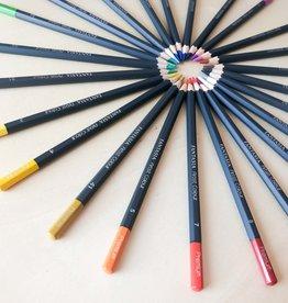 Artist kleurpotloden