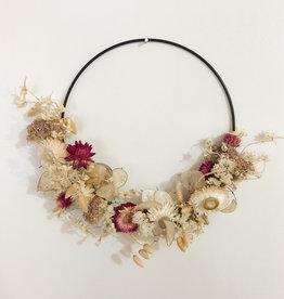 Flowerhoop  -2-
