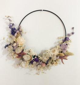 Flowerhoop  -4-