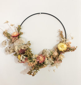 Flowerhoop  -6-