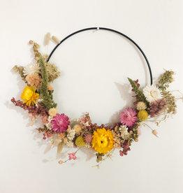Flowerhoop  -7-