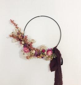 Flowerhoop  -9-