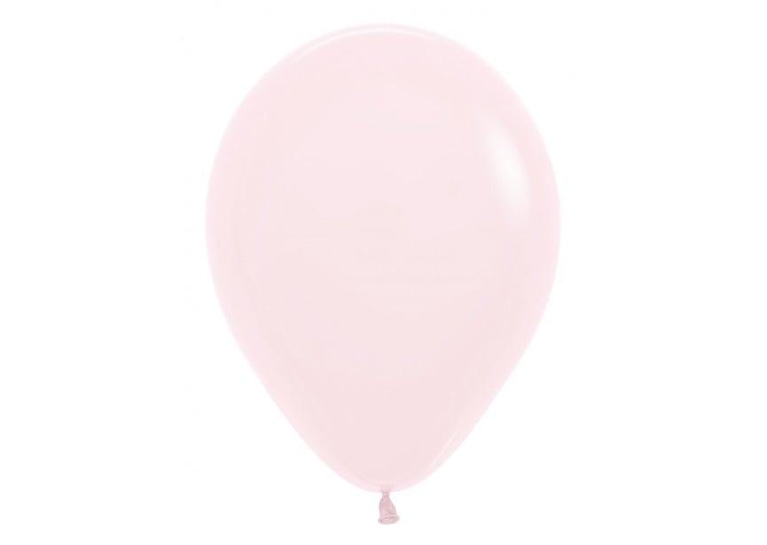 Ballon lichtroos