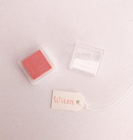 Inkt blush - 56