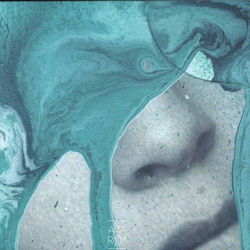 Elad Magdasi - Liquid Dreams