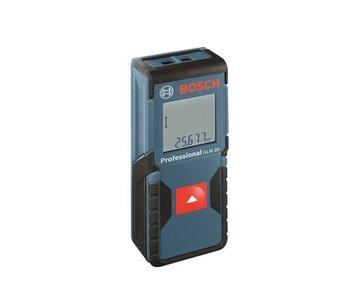 Bosch GLM 30 Afstandmeter