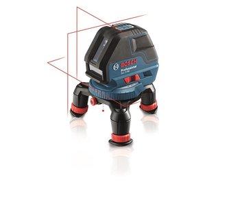 Bosch GLL 3-50 Lijnlaser
