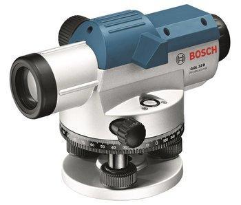 Bosch GOL 32 D Optische nivelleerder