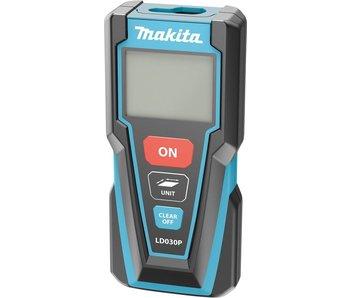 Makita LD030P Afstandmeter