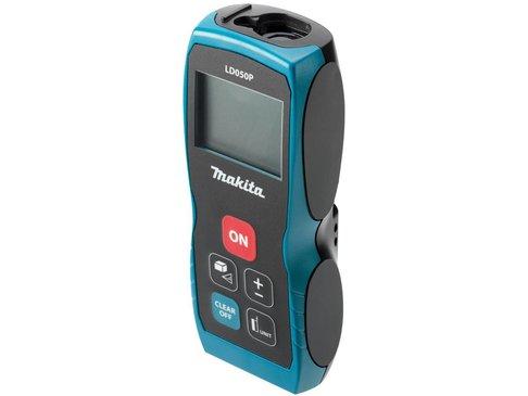 Makita LD050P Afstandmeter