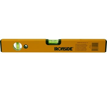 Ironside 40cm Waterpas