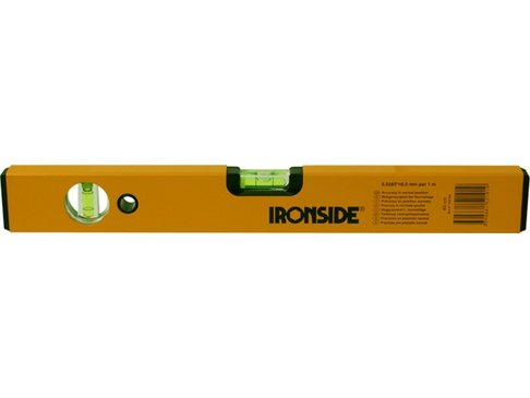 Ironside 60cm Waterpas
