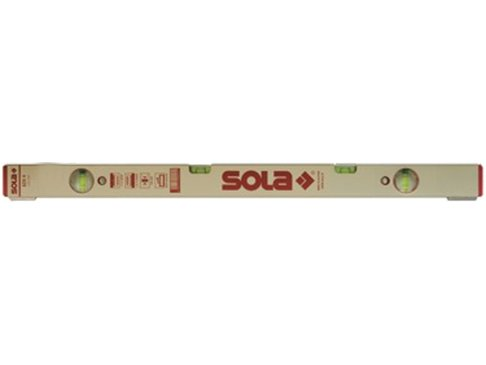 Sola AZH 100 Waterpas