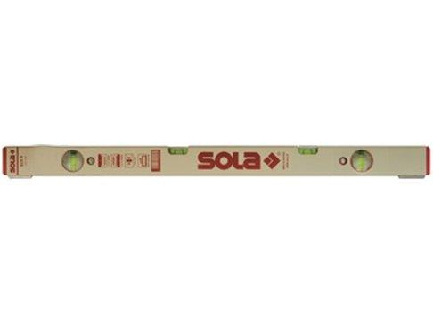 Sola AZH 180 Waterpas