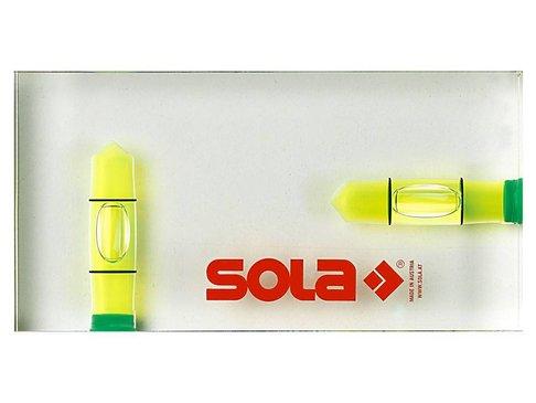 Sola R102 Waterpas