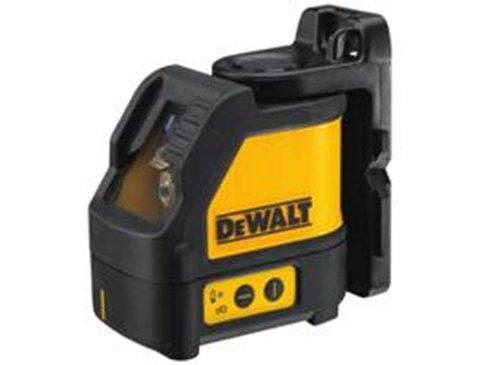 DeWalt DW088K-XJ Lijnlaser