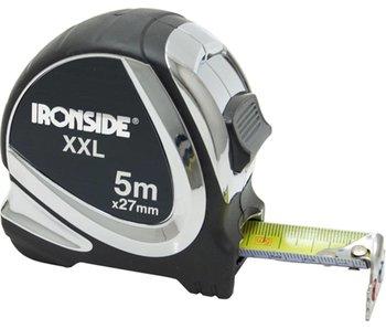 Ironside Model XXL (5 m) Rolbandmaat