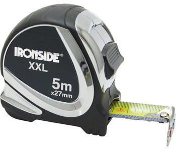 Ironside Model XXL (8 m) Rolbandmaat