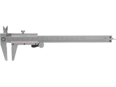 Ironside 15 cm Schuifmaat