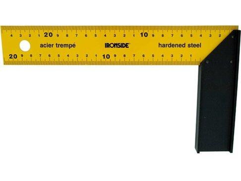 Ironside 30 cm Winkelhaak
