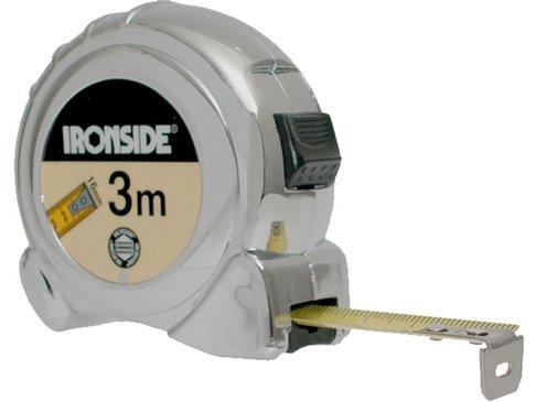 Ironside Economy (3 m) Rolbandmaat