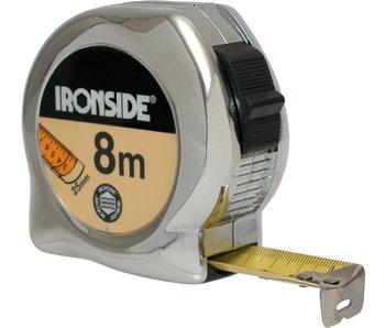 Ironside Professional (5 m) Rolbandmaat