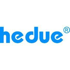 Hedue