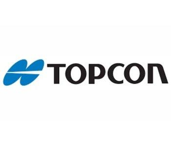 Topcon Bout voor Topcon statief