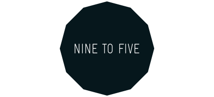 Sophisticated Key Pieces.