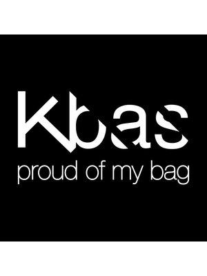 Kbas Kbas beachbag / shopper Dani
