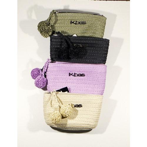 Kbas Wallet Pilar