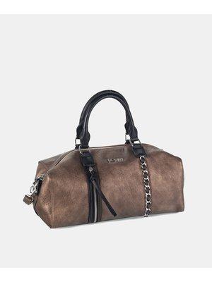 Kbas Handbag Leya