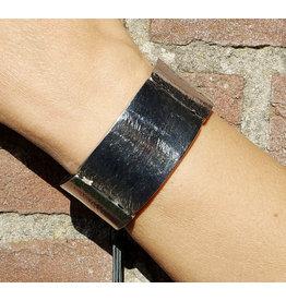 Armband Tremo