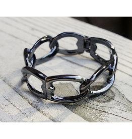Armband Tjano