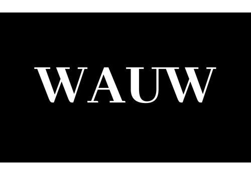 Wauw Bijoux