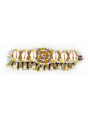 Hot Lava Bracelet Sol Multi Collor