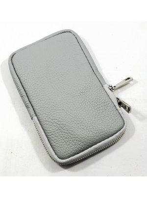 Wauw Bijoux Phone bag Catalina Grey