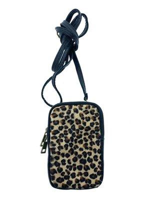 Wauw Bijoux Phone bag Ben Panter