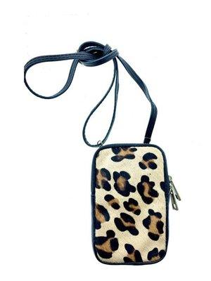 Wauw Bijoux Phone bag Ben Tijger