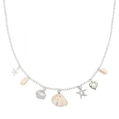 J.Y.M. Necklace Endless Summer