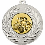 Medaille 1520