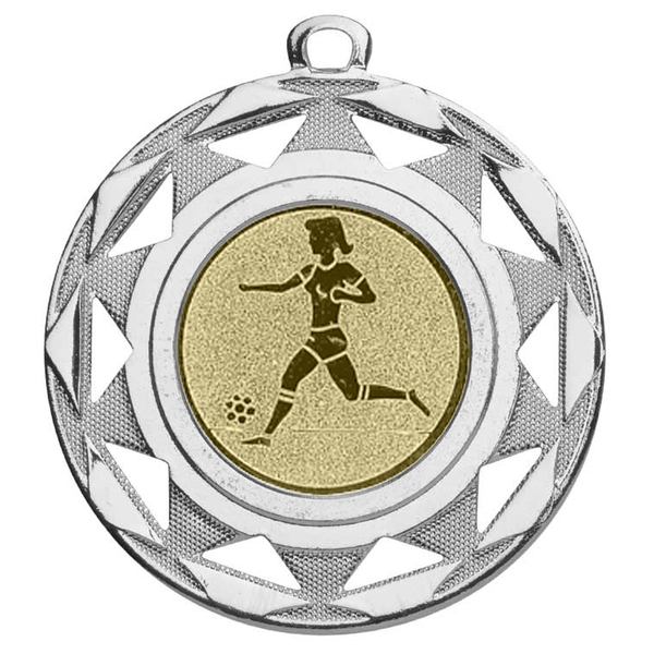 Medaille 1920