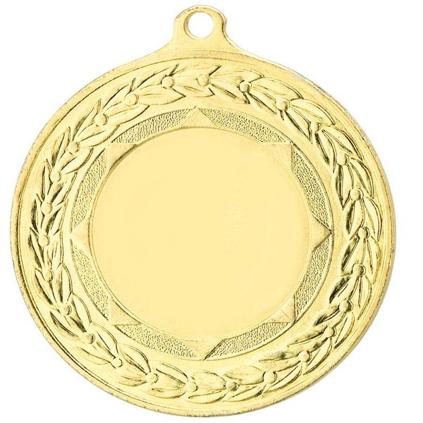 Medaille 1110