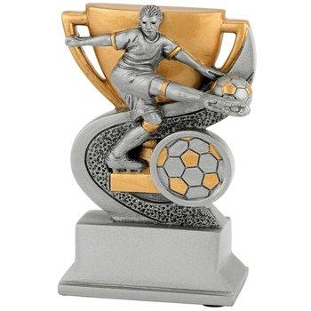 Standaard voetballer Zaandam