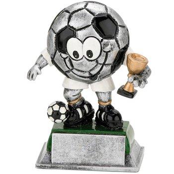 Voetbal standaard Heemstede