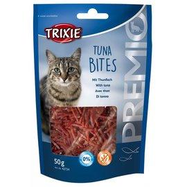 Trixie Premio Tonijn Hapjes