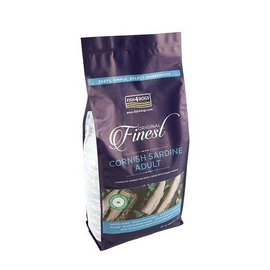 fish4dogs Finest Sardine Adult mini 1,5kg