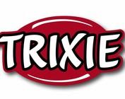 Trixie kattenluiken