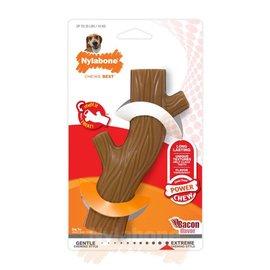 Nylabone Power Chew Stick maat M