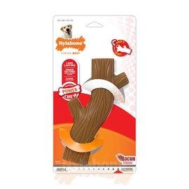 Nylabone Power Chew Stick maat XL